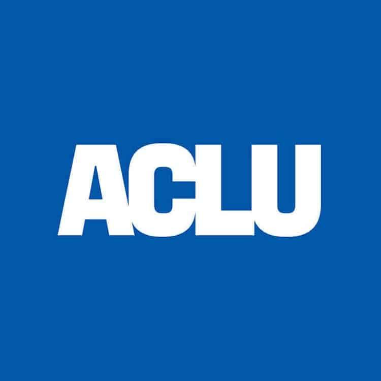 Substandard School Conditions/ACLU (January 2004)