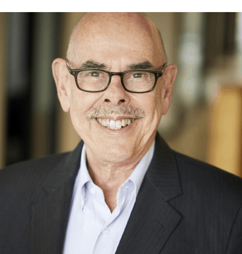 Rep. Henry Waxman Discusses Health and Environmental Issues Impacting Children (October 2006)