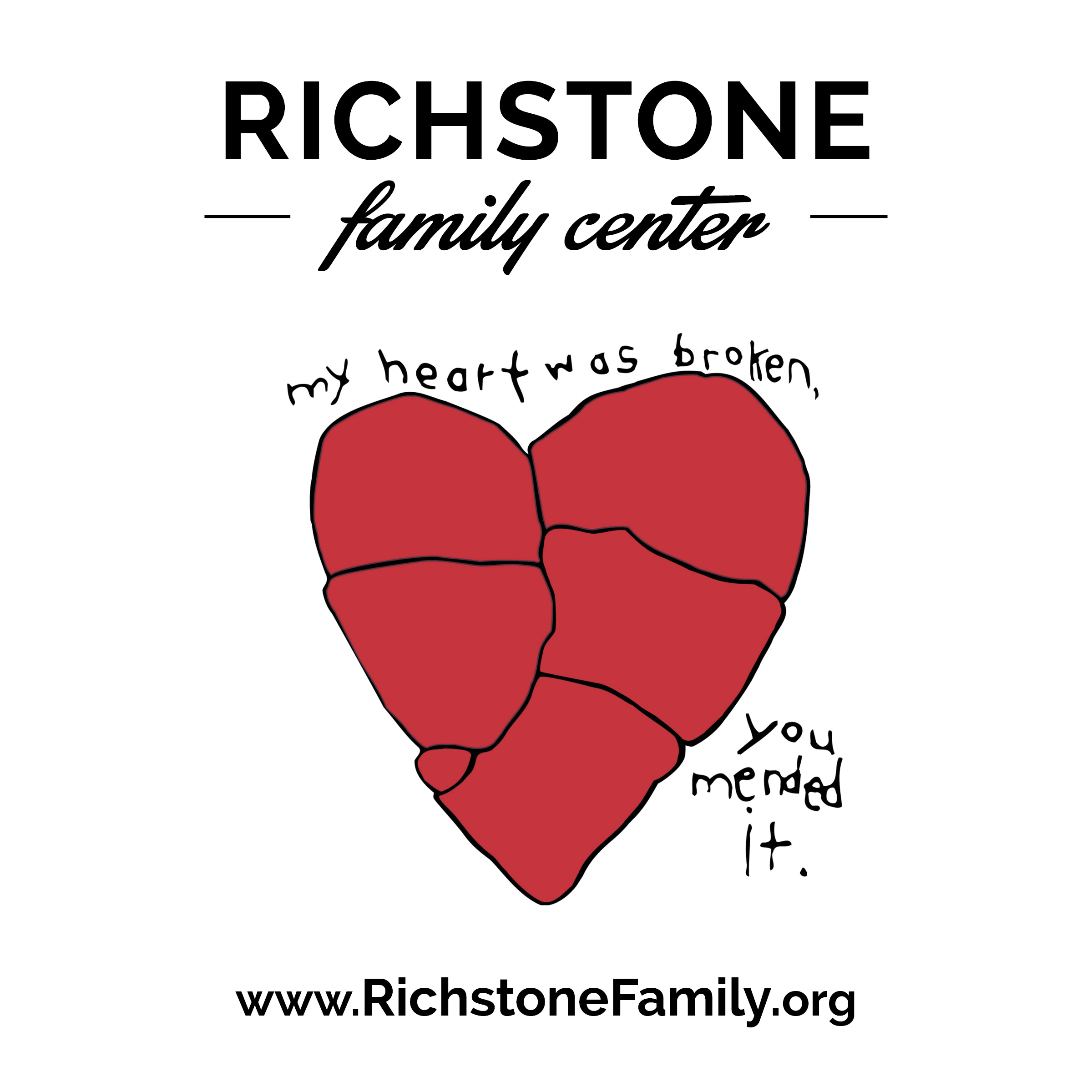 Richstone Family Center Juvenile Justice Panel