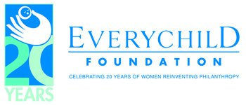 Everychild Foundation